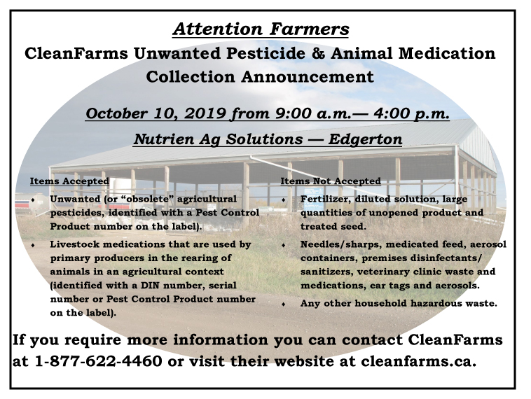 Clean_Farms_Round-up-1.jpg