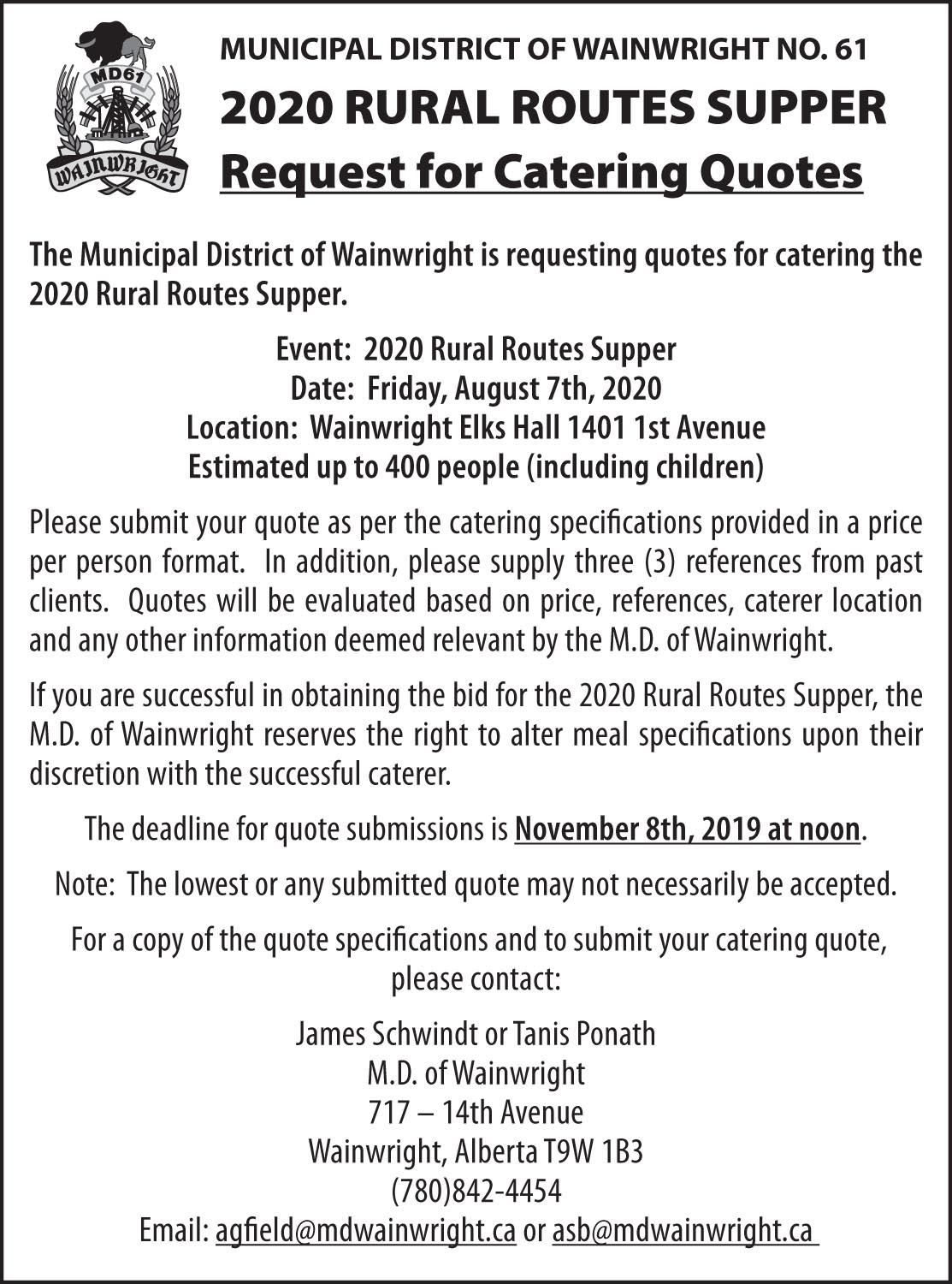 MD-Rural_Routes_Supper_Tender.jpg